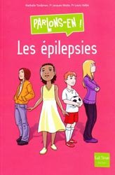 Les épilepsies
