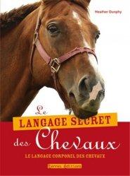 Le langage secret des chevaux