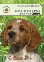 Le b.a.-ba des plantes pour mon chien