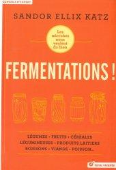 Les secrets de la fermentation