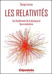 Les Relativités