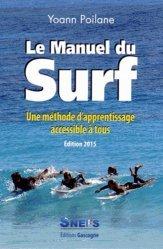 Le Manuel du Surf