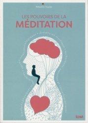 Les pouvoirs de la méditation