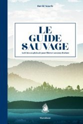 Le guide sauvage