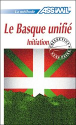 Le Basque Unifié - Initiation