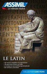 Le Latin - Débutants et Faux-débutants