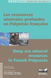 Les ressources minérales profondes en Polynésie française