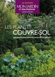 Les plantes couvre-sol
