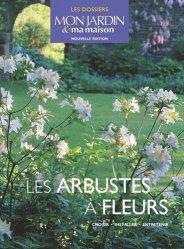 Les arbustes à fleurs