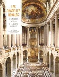 Les chapelles royales
