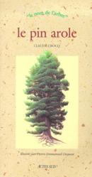Le pin arole