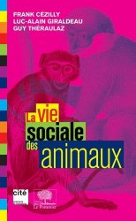 les societes animales