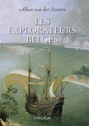 Les explorateurs belges