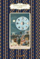 Le petit livre de la lune