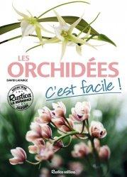 Les orchidées c'est facile