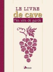 Le livre de cave