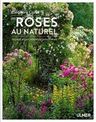 Les roses au naturel