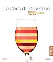Les Vins du Roussillon
