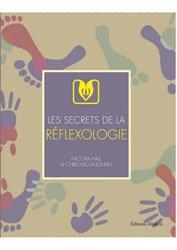 Les secrets de la réflexologie