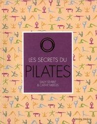 Les secrets du Pilates