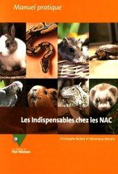 Les Indispensables chez les NAC