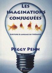 Les imaginations conjuguées
