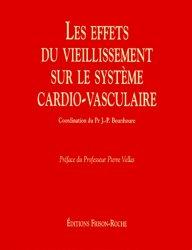 Les effets du vieillissement sur le système cardiovasculaire