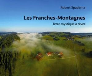 Les Franches-Montagnes en images