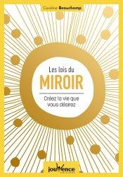 Les lois du miroir
