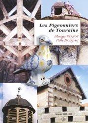 Les Pigeonniers de Touraine