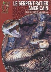 Le Serpent-Ratier américain