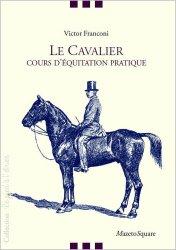 Le cavalier