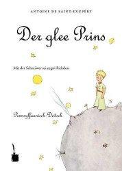 Le Petit Prince en Allemand de Pennsylvanie