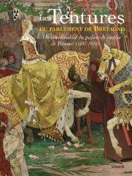 Les tentures du parlement de Bretagne