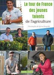Les jeunes talents de l'agriculture