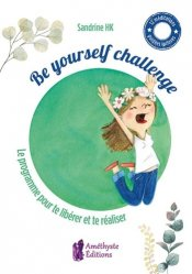 Le Be Yourself Challenge