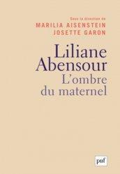 Liliane Abensour