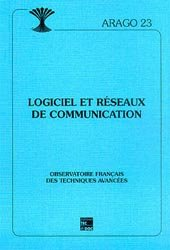 Logiciel et réseaux de communication