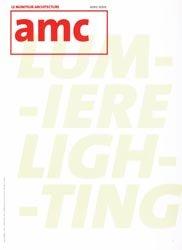 Lumière - Lighting