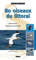 80 oiseaux du littoral