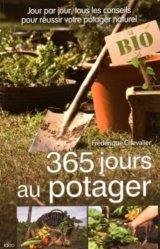365 jours au potager