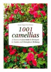 1001 camélias