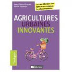10 clés pour des agricultures urbaines innovantes