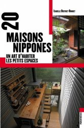 20 maisons nippones