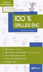 100 % Grilles ENC