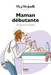 Maman débutante, 7e édition
