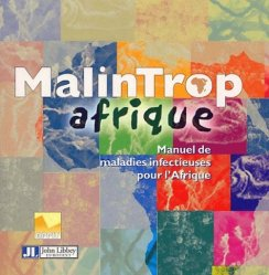 MalinTrop Afrique