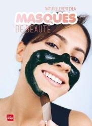 Masques de beauté