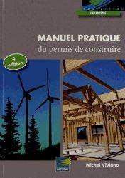Manuel pratique du permis de construire