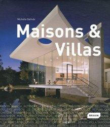 Maisons et villas